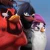 Angry Birds Evolution (AppStore Link)