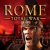 ROME: Total War (AppStore Link)
