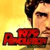 1979 Revolution: Un Juego de Aventuras Cinemáticas (AppStore Link)
