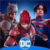 Injustice 2 (AppStore Link)