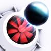 Perchang (AppStore Link)