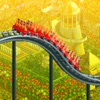 RollerCoaster Tycoon® Classic (AppStore Link)