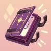 Guildlings (AppStore Link)