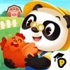 Dr. Panda Granja (AppStore Link)