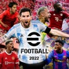 eFootball PES 2021 (AppStore Link)