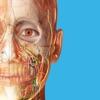 Atlas de anatomía humana 2021 (AppStore Link)