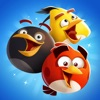 Angry Birds Blast (AppStore Link)