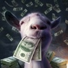 Goat Simulator PAYDAY (AppStore Link)