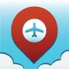 WiFox (AppStore Link)