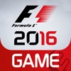 F1 2016 (AppStore Link)