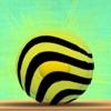 Tigerball (AppStore Link)