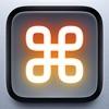 Remote Numeric Keypad [Pro] (AppStore Link)