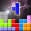 Block vs Block II (AppStore Link)