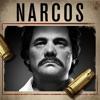 Narcos: Cartel Wars (AppStore Link)