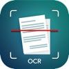 QuickScan: OCR Scanner (AppStore Link)