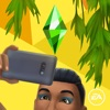 Los Sims™ Móvil (AppStore Link)