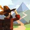 The Trail (AppStore Link)