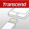 Transcend Smart Reader (AppStore Link)