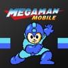MEGA MAN MOBILE (AppStore Link)