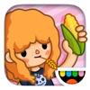 Toca Life: Farm (AppStore Link)