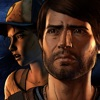 The Walking Dead: A New Frontier (AppStore Link)