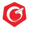 Cleaner One - Clean Storage (AppStore Link)