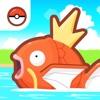 Pokémon: Magikarp Jump (AppStore Link)