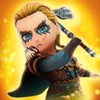 Assassin's Creed Rebellion (AppStore Link)