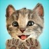 Gatito - mi mascota favorita (AppStore Link)