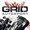 GRID™ Autosport (AppStore Link)