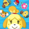 Animal Crossing: Pocket Camp (AppStore Link)