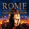 ROME: Total War - BI (AppStore Link)