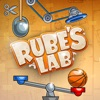 Rube's Lab Pro (AppStore Link)