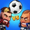 Head Ball 2 (AppStore Link)