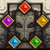 Dungeon Defense : The Gate (AppStore Link)