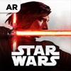 Star Wars™: Jedi Challenges (AppStore Link)