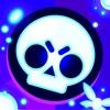 Brawl Stars (AppStore Link)