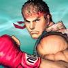Street Fighter IV CE (AppStore Link)