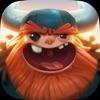Oddmar (AppStore Link)
