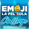 Emoji Challenge (AppStore Link)