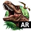 Monster Park: Mundo Dinosaurio (AppStore Link)