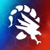 Command & Conquer™: Rivals JcJ (AppStore Link)