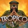 Tropico (AppStore Link)