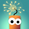 It's Full of Sparks (AppStore Link)