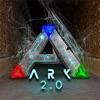 ARK: Survival Evolved (AppStore Link)