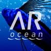 AR TOUR OCEAN (AppStore Link)
