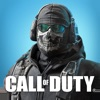 Call of Duty®: Mobile (AppStore Link)