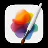 Pixelmator Pro (AppStore Link)