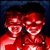 Shadows Remain: Thriller de RA (AppStore Link)