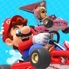 Mario Kart Tour (AppStore Link)